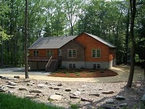 Build, New, House, Green, Modular, Homes, Design