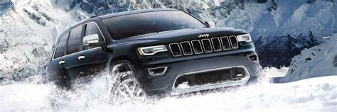 2017 jeep grand cherokee custom 2017 jeep grand cherokee