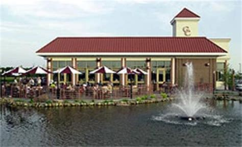 granite city food and brewery east peoria menu prices