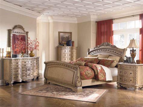 Ashley Home Furniture Bedroom Sets Marceladickcom