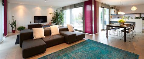 Einfamilienhaus In Reutlingen einfamilienhaus in reutlingen l e k architekten