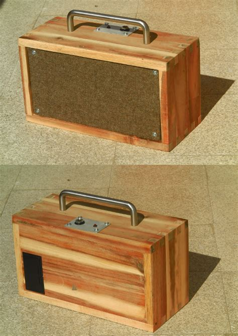 Custom Wood Guitar Speaker Cabinets by Pix Of Custom Built Guitar S Cabs