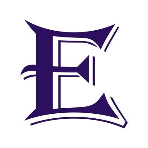 elgin high school homepage