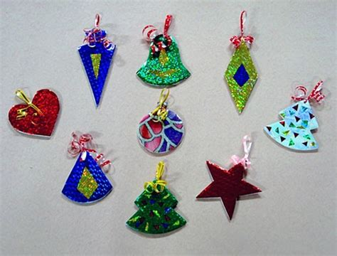 weihnachtsideen zum basteln alles f 252 r die kinder basteln weinachtsideen salzteig streichholz geschenke kost 252 me