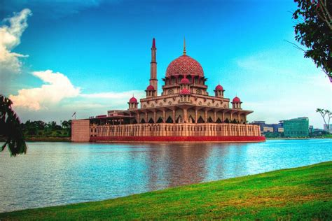 islamic wallpapers hd pictures  hd wallpaper pictures