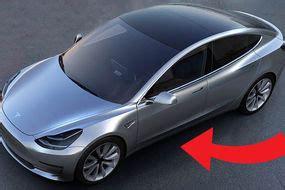 49+ Tesla Car Depreciation Calculator Gif