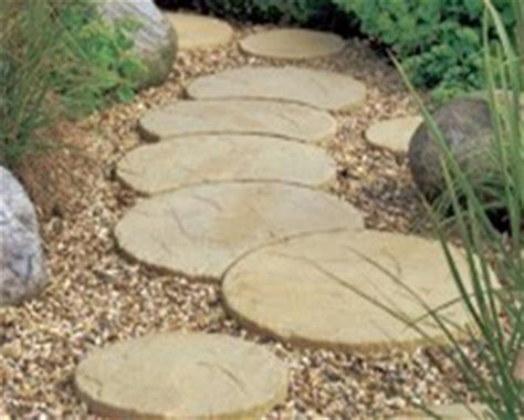 Patio Stone  Concrete Patio Pavers  Carroll's Building. Outdoor Furniture Rental Westchester Ny. Round Patio Table With Swivel Chairs. Patio Furniture Sale Woodbridge. Where To Buy Meadowcraft Patio Furniture. Patio Table Sets For Sale. Porch Furniture Couches. Round Patio Table 8 Chairs. Walmart Patio Furniture Prices