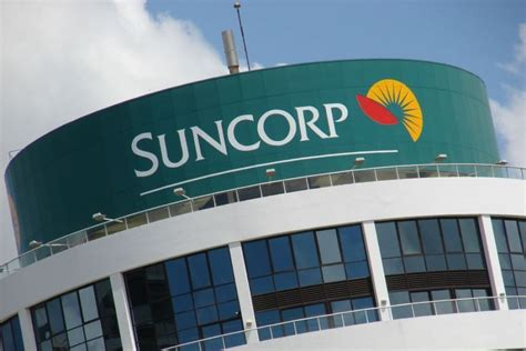 Suncorp Boat Insurance by Suncorp Update On Cyclone Yasi Quotesonline