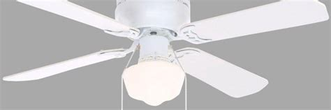 ceiling fan model ac 552 item 77525 wiring ceiling fan hton bay ac 552 hton bay outdoor
