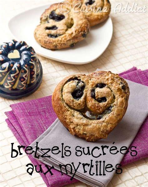 cuisine addicte cuisine addicte best email tarte bourdaloue cuisine