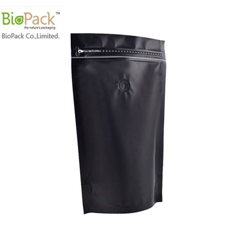 Order professional and premium looking labels from pouch direct and bring your products to life. Custom print matt and glossy finishing coffee bag with valve 250g 1kg 12OZ bottom gusset from ...