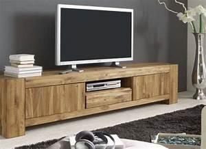 Tv Möbel Eiche Geölt : hifi m bel eiche ~ Bigdaddyawards.com Haus und Dekorationen