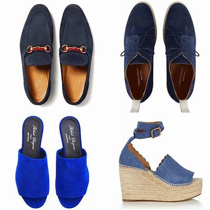 Suede Furthermore Equinox Wear Icmp