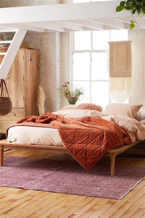 There's nothing that you can't find on the internet, they say. 15 Best Cheap Home Decor Websites - How to Buy Affordable ...