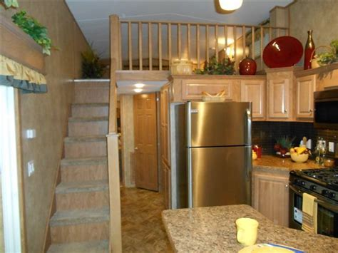 model homes interiors 17 best images about home plans on models