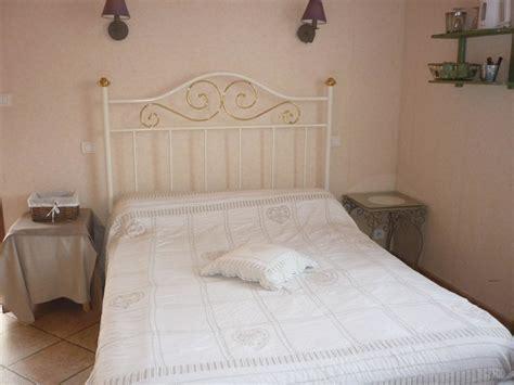 chambres d hotes aude 11 chambre d 39 hôtes domaine de pailhères à esperaza aude g900062