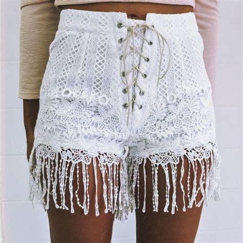 1000 ideas about bohemian clothing on boho clothing bohemian style clothing and