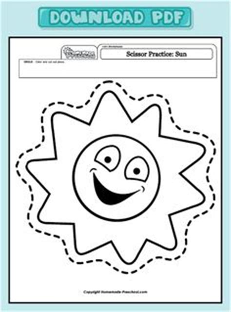 outer space homeschool images space theme outer