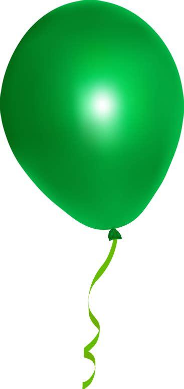 Imagen sobre Imagenes de globos de Vicky Guzmán en globos