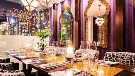 indian garden restaurant indian garden liljeholmen in stockholm restaurant