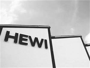 Hewi Heinrich Wilke Gmbh : unternehmen hewi heinrich wilke gmbh ~ Eleganceandgraceweddings.com Haus und Dekorationen