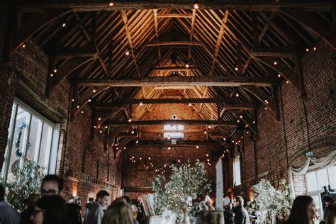unusual wedding fair  uk wedding venues