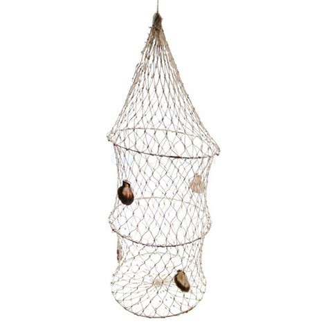 Filet De Peche Deco filet de p 234 che d 233 co avec coquillages d 233 co th 232 me mer f 233 ezia