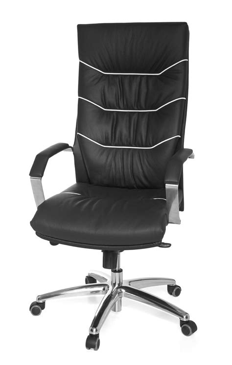 chaise de bureau recaro chaise de bureau office depot 28 images 25 best ideas about chaise de bureau design on
