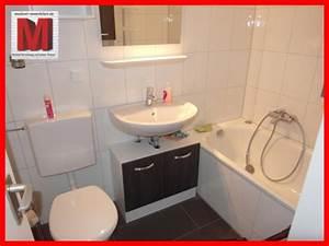 Zimmer In Nürnberg : 1 zimmer balkonwohnung mieten in 90482 n rnberg b rgweg bw411 maderer immobilien ~ Orissabook.com Haus und Dekorationen