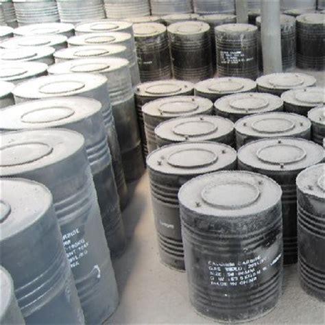 Calcium Carbide L Fuel by China Calcium Carbide Acetylene Gas China Calcium