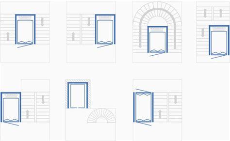 Aufzug Bauen Kosten was kostet ein aufzug für ein einfamilienhaus was kostet ein aufzug