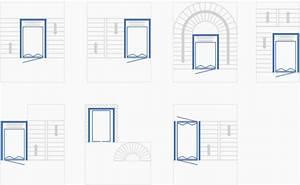 Aufzug Kosten Mehrfamilienhaus : treppenhaus mit aufzug grundriss ~ Michelbontemps.com Haus und Dekorationen