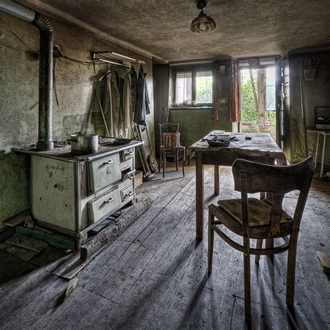 Giving Old Kitchens And Bathrooms An Inexpensive Facelift. Kitchen Bar Length. Green Kitchen For Sale. Kitchen Hacks Boiling Eggs. Open Kitchen And Living Room Floor Plans. Tiny Kitchen Cakery. Awesome Kitchen Sinks. Kitchen With Dark Cabinets And Light Floors. Kitchen Curtains Ikea Canada
