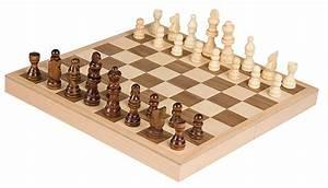 Schachspiel Holz Edel : besttoy holz schach spiel g nstig kaufen ~ Sanjose-hotels-ca.com Haus und Dekorationen