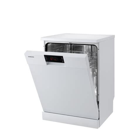 rent  latest dishwashers