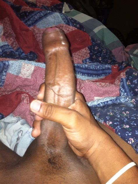 About Your Big Black Dominican Cock Nude Candids Redtube