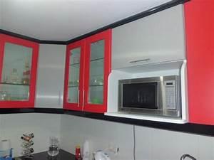 Closet-, Cocinas, Empotrados, De, Melamina, 840, 00, En