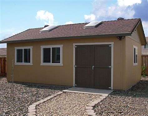 Tuff Shed Of Fresno by Ranch Styles Archives Tuff Shed
