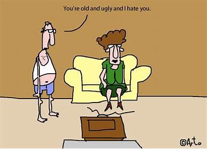Boomer Wife Bad Boomershumor Humor Comic Reddit