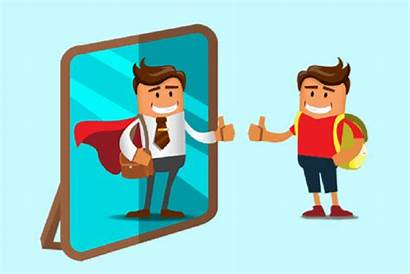 Internships Internship India Intern Marketing Interns Finserv