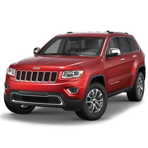 jeep dodge chrysler ram 2016 jeep grand cherokee in brownsville grand cherokee