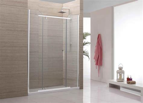 sliding shower doors select   bath decors