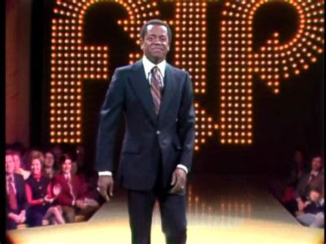 Wilson Show by The Best Of The Flip Wilson Show Dvd Talk Review Of The
