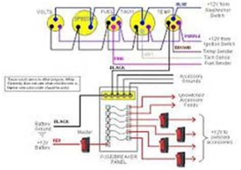 wiring questions  gheenoe   pinterest