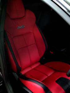 Excellence Auto 83 : 17 best images about auto upholstery on pinterest upholstery in las vegas and rat rods ~ Gottalentnigeria.com Avis de Voitures