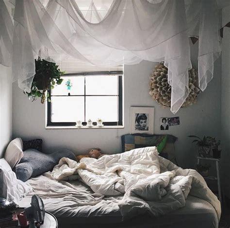 Bedroom Colour Inspo by Bedroom Inspo Wholesale Fashion Agency Studio Agency