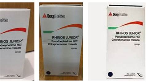 Ibu Menyusui Flu Obat Obat Flu Pilek Rhinos Junior Untuk Orang Dewasa Dan Anak