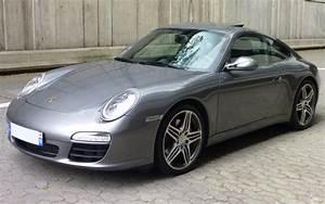 Specialiste Porsche Occasion : porsche 997 carrera s pdk speed star sp cialiste porsche occasion paris ~ Medecine-chirurgie-esthetiques.com Avis de Voitures
