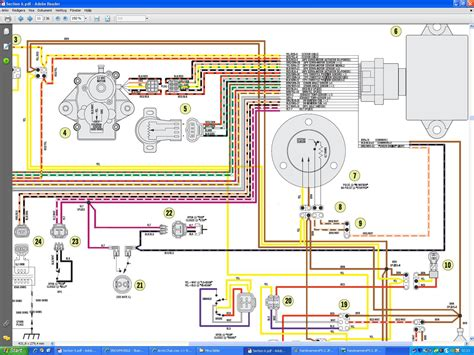 need a wiring diagram for a 2005 f5 arcticchat