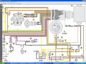 Need A Wiring Diagram For A 2005 F5